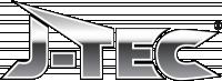 J-TEC Kfzteile für Ihr Auto