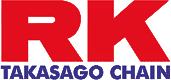 Онлайн каталог за Авточасти от RK
