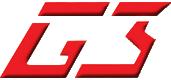 Střešní box G3 22210 pro SKODA, VW, FORD, PEUGEOT