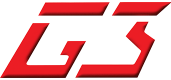 Caixa de tejadilho G3 22210 para RENAULT, VW, OPEL, PEUGEOT