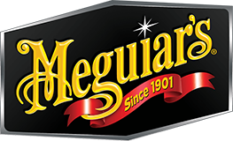 MEGUIARS Window cleaner