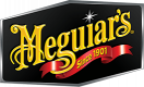 MEGUIARS GLASS CLEANER, PERFECT CLARITY G8216EU