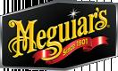 MEGUIARS ST015