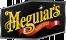 MEGUIARS Borse, organizzatore