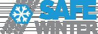 Auton osat SAFE WINTER netistä