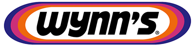 WYNN'S Autoinnenreiniger und Pflegeprodukte