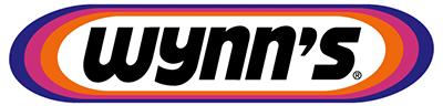 WYNN'S Moottoriöljyn lisäaineet