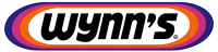 WYNN'S Autopflege Originalteile