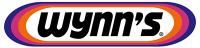 WYNN'S Moottoriöljyn lisäaineet W47041