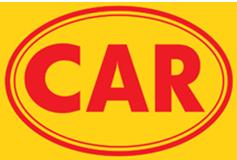 CAR GWC 1102