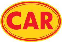CAR 5C0 615 601