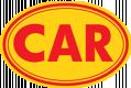 CAR оригинални части