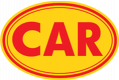 Резервни части CAR онлайн