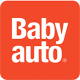 Babyauto BB Fix 8436015311565