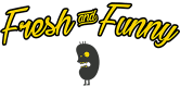 Freshandfunny MONSTAIR 111.01.02