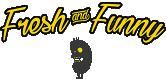 Freshandfunny MONSTAIR 111.03.01