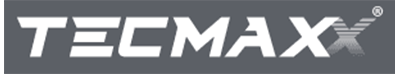 TECMAXX Automotive lubricants