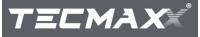 Ersatzteile TECMAXX online