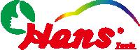 HANS 5742F-500