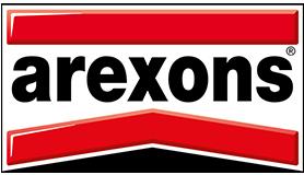 AREXONS Waschreiniger und Außenpflege