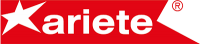 Online catálogo de Recambios coche de ARIETE