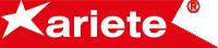 Резервни части ARIETE онлайн
