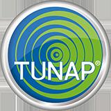 TUNAP Rengjøringsmidler for brems og clutch