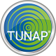 Piese auto originale TUNAP ieftin
