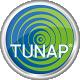 Alkuperäisiä osia TUNAP edullisesti