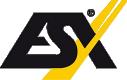 Speakerset ESX XE6.2C Voor VW, OPEL, MERCEDES-BENZ, FORD