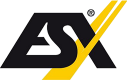 Car multimedia systems ESX VN630D for FORD, VW, MERCEDES-BENZ, BMW