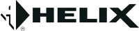 Autolautsprecher HELIX MATCH MS 4X für VW, MERCEDES-BENZ, OPEL, BMW