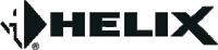 Głośniki HELIX MATCH MS 5X do VW, OPEL, AUDI, FORD