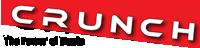 Versterkers CRUNCH BLACKMAXX MXBi MXB1750i Voor VW, OPEL, MERCEDES-BENZ, FORD