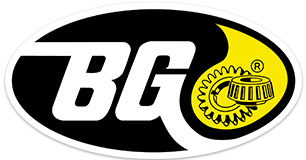 BG Products Schmiermittel