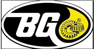 BG Products Moottoriöljyn lisäaineet