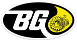 BG Products Quick Clean 106