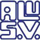 Spatlappen ALU-SV Z002140300 Voor VW, OPEL, RENAULT, PEUGEOT