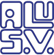 Recambios originales ALU-SV a buen precio