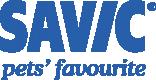 SAVIC Compact 66002022