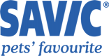 Ersatzteile SAVIC online