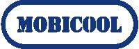 Kylbox MOBICOOL MCF40 9600024952 För VOLVO, VW, BMW, AUDI