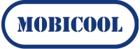 Koeltas MOBICOOL Sail 9600024982 Voor VW, OPEL, MERCEDES-BENZ, FORD