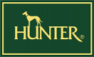 Hundetasker til bilen HUNTER Country 5061951 til VW, PEUGEOT, TOYOTA, FORD