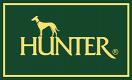 Online Katalog Autozubehör von HUNTER