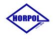 Lanternas HORPOL LDO 2258 para RENAULT, VW, OPEL, PEUGEOT