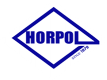 Warnblinkleuchte HORPOL LDO 2135 für VW, MERCEDES-BENZ, OPEL, BMW