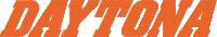Online Autotarvikkeet luettelo DAYTONA