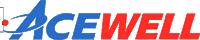 Online Katalog Autozubehör von Acewell