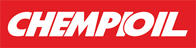 Motoröl CHEMPIOIL API CH-4